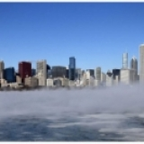 Add polar vortex - or 'polar pig' - to our winter
